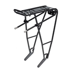 Blackburn Grid 3 Rear Rack