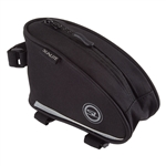 Sunlite Top Tube Bag