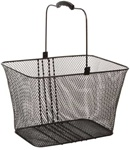 Sunlite Lift-Off Basket