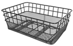 Sunlite Rack Top Basket
